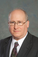 Kenneth P. Frankel